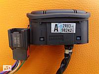 Блок управления для Jaguar S-Type 2002-2008 2R839B242