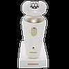 Эпилятор с насадками (5 в 1) IGemei GM-7005, фото 4