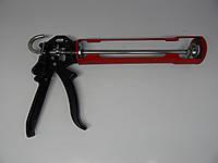 Пистолет для герметиков Toptul
