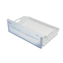 Ящик морозильной камеры (верхний) для холодильника Indesit C00111823