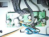 Запчасти к телевизору Philips 26PF4310 /10 разбита матрица (SLB-XQD14-A, CIU11-T0014), фото 5