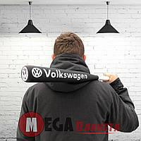 Бейсбольная бита Фольксваген / Volkswagen