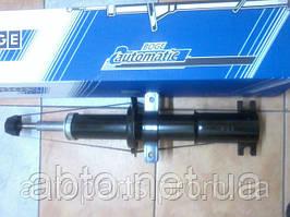 Амортизатор передньої підвіски BOGE 36-E66-A