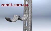 Кронштейны кабельные Р2В12