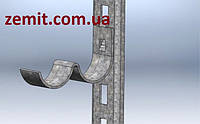 Кронштейны кабельные Р2В13