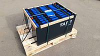 Аккумуляторная батарея 40/3 EPzS 240L ТАВ