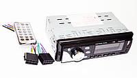 Автомагнитола пионер Pioneer 1285 USB AUX, фото 7