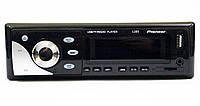 Автомагнитола пионер Pioneer 1285 USB AUX, фото 2