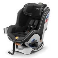 Детское автокресло Chicco NextFit Zip 79852.89