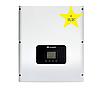 Інвертор мережевий Huawei Sun 2000 -17 KTL (17 КВТ, 3 ФАЗИ /3 ТРЕКЕРА) *Вартість з ПДВ