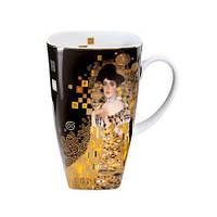 Чашка Goebel Gustav Klimt Adele Bloch-Bauer 450 мл 66-884-37-0