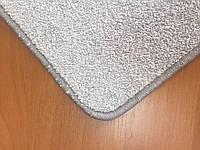 Коврики в примерочную серые 600х880 мм