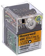 Блок управления горением Honeywell MMI 813.1 mod. 23 art. 3012157