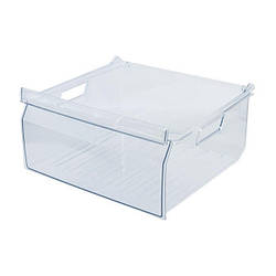 Ящик морозильної камери (середній) для холодильника Electrolux 2109451019