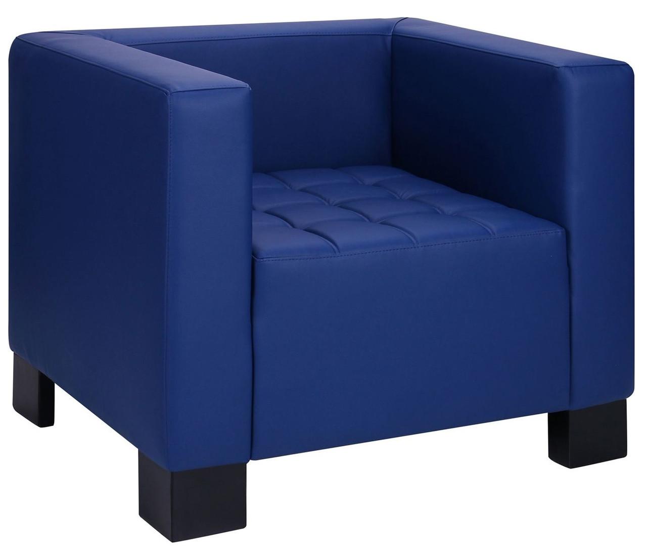Кресло Кристалл 0,9 Неаполь N-22 ТМ АМФ