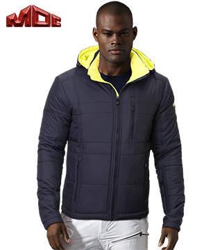 Куртки демисезонные мужские, фото 2