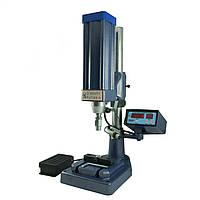Пресс ударный B2000  электрический Çetinkaya (Четинкая)