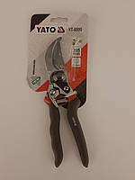 Секатор Yato