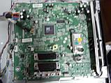 Запчастини до телевізора Philips 42PFL3604 (715G3474-3), фото 4