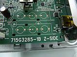 Запчастини до телевізора Philips 42PFL3604 (715G3474-3), фото 7