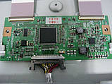 Запчастини до телевізора Philips 42PFL3604 (715G3474-3), фото 8