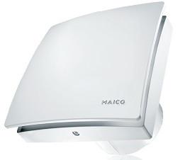 ECA 150 ipro KRCH Бытовой канальный вентилятор