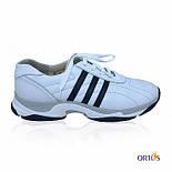 Туфли ортопедические FS М836, фото 2