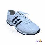 Туфли ортопедические FS М836, фото 4