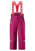 Зимние брюки Reimatec® Kiddo 122 (522238-3920)