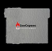 Теплоизоляция задней стенки камеры сгорания для котла Viessmann Vitopend WH1D 24 kW7826103