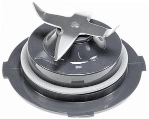 Нож для блендерной чаши 1500ml кухонного комбайна Kenwood KW712614