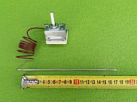 Термостат капиллярный EGO 55.17052.530 /Tmax=290°С /20А/ L=105см (длина капилляра) для духовок GEFEST Германия, фото 1