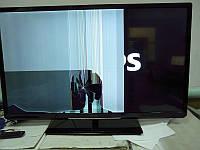 Запчасти к телевизору Philips 42PFL4007Н/12, фото 1
