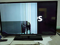 Запчасти к телевизору Philips 42PFL4007Н (main 313929713402, 715g5255-r01-000-c04s, 715g5252-k01-000-004s), фото 1