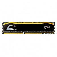 Team DDR3 Elite Plus 4GB 1600MHz (TPD34G1600HC1101)
