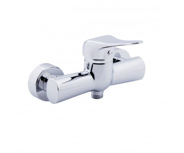 Смеситель для душа Q-tap Integra 010 euro product