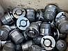 Гидротолкатель 40Д91.4спч , фото 4