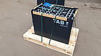 Тяговая аккумуляторная батарея ТАВ для электропогрузчиков всех брендов