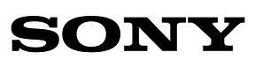 Телевізори Sony