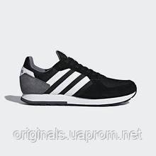 Мужские кроссовки Adidas 8K B44650 - 2019
