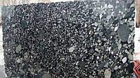 Black Mosaic, фото 1
