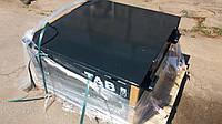 Аккумуляторная батарея 40/4 EPzS 320у ТАВ с ушами ТАВ