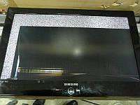 Запчасти телевизор Samsung LE32M87BD с разбитой матрицей., фото 1