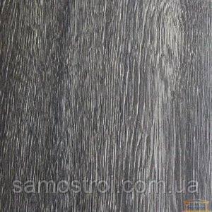 Ламинат 5375 Кронопол 8/32 Дуб Криденс (0,24672 мкв)
