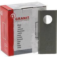 Німецькі ножі Granit