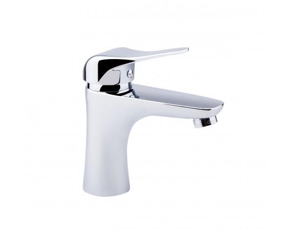 Смеситель для умывальника Q-tap Integra 001