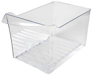 Ящик для овощей (правый) холодильника Zanussi 2647024021