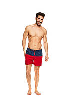Пляжные шорты Henderson Kraken 36842-33X, фото 1