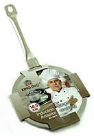 Адаптер для индукционной плиты 14.5 см для турки, фото 1