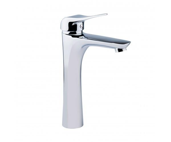Смеситель для умывальника Q-tap Integra 001 XL